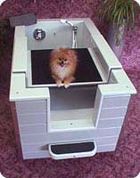 Dog Bathtubs For Home Use